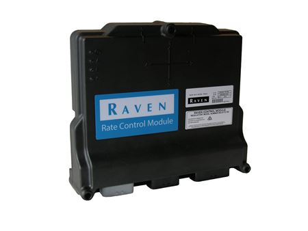 Picture for category Raven Rate Control Module