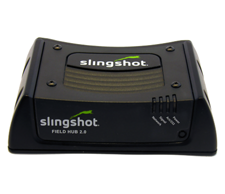 Picture for category Slingshot®