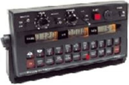 Picture for category DCS Control Consoles