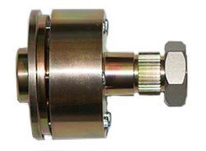 "Picture of ASSY SPLINE ADAPT MD 31/32"" 36"