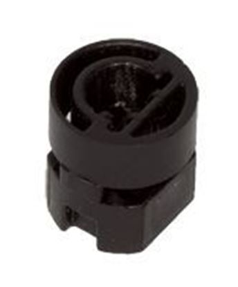 Picture of COUPLER W.A.S.