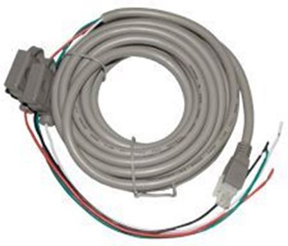 Picture of Field Hub Power Cable