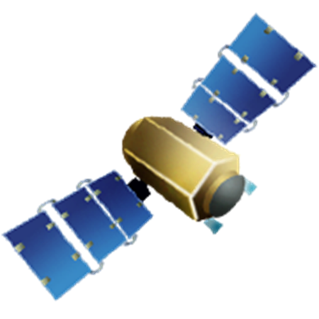 Picture for category Satellite GS Subscriptions