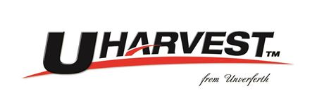 Picture for category UHarvest® from Unverferth